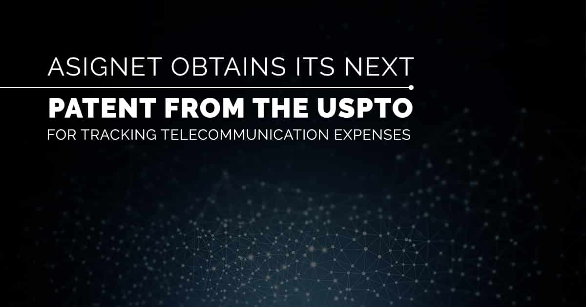 Telecommunication Expenses