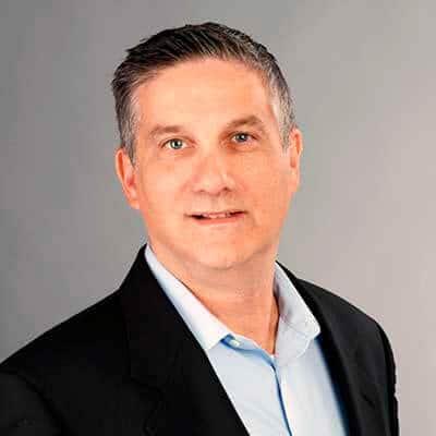 Jason Koenigsberg